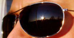 Sonnenbrillen: Mehr als nur ein Mode-Accessoire