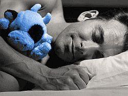 Schlafprobleme im Sommer? Tipps für erholsamen Schlaf – Teil II