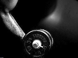 Slow Motion Fitness - effektives Krafttraining im Schneckentempo