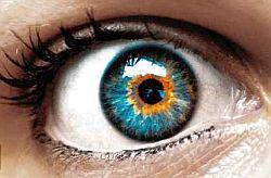 Farbige Kontaktlinsen – einfach die Augenfarbe ändern und die Sehschärfe verbessern