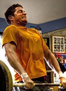 No pain no gain – ist Training nur mit Schmerzen effektiv?