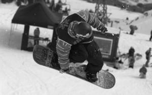 Richtige Ausrüstung für Skiurlaub