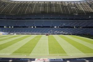 Asankas Sportwelt: Das Blog für Fußball- und Box-Fans