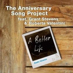 A better Life: Bayer feiert 150-jähriges Jubiläum mit tollem Song – Video