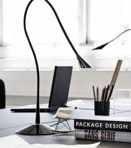 Fit im Büro: Tipps für ergonomischen Arbeitsplatz - Infografik