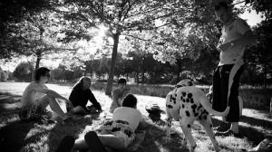 CouchKiller: Gratis Online-Terminfindung für mehr Freizeitspaß