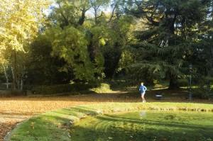 Joggen im Herbst: Tipps für Lauffreunde