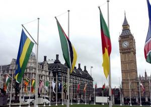 Commonwealth Games 2014 – Alle Augen auf Glasgow