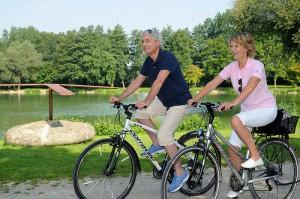 Mit dem Fahrrad zur Arbeit: Welches Bike eignet sich wann?