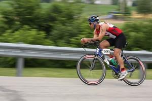 Radfahren © indywriter / Flickr