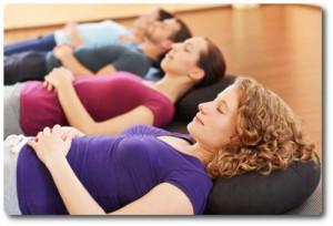 Meditation: Was es bringt und wie es geht