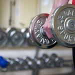 5 Fitness-Tipps für das Training – effektiv fit werden