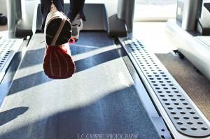 Training zu Hause: Heimsport E-Book liefert Tipps & Tricks