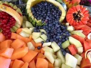 Finde das Ernährungsportal, das zu dir passt
