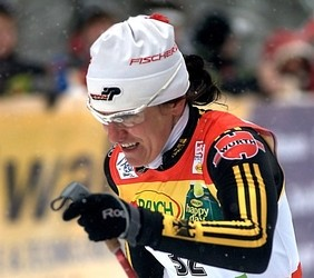 Sponsored Post: E.ON verwandelt Licht in Faszination - auch beim Biathlon