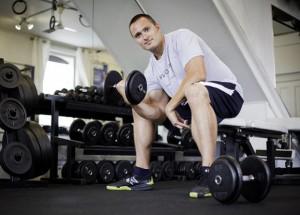 Richtigen Personal Trainer finden: Tipps & Tricks