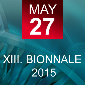 Bionnale 2015 in Berlin: Infos & Video