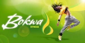 Fitnesstrend Bokwa – Fatburner Tanz-Workout
