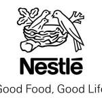 Nestlé Corperate 2016: Qualität bedeutet mehr