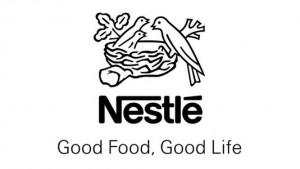 Nestlé Qualitätskampagne: Blick hinter die Kulissen