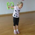 Smovey: Fitness Schläuche mit großer Wirkung