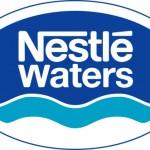 Grundwasserschutz bei Vittel – Sponsored Clip