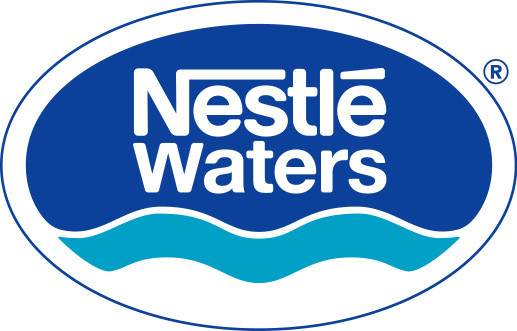 Nestle_Waters_logo