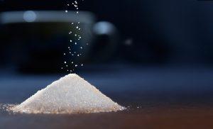 Galaktose - die gesunde Alternative zum Zucker
