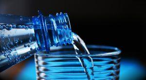 6 Gründe mehr Wasser zu trinken